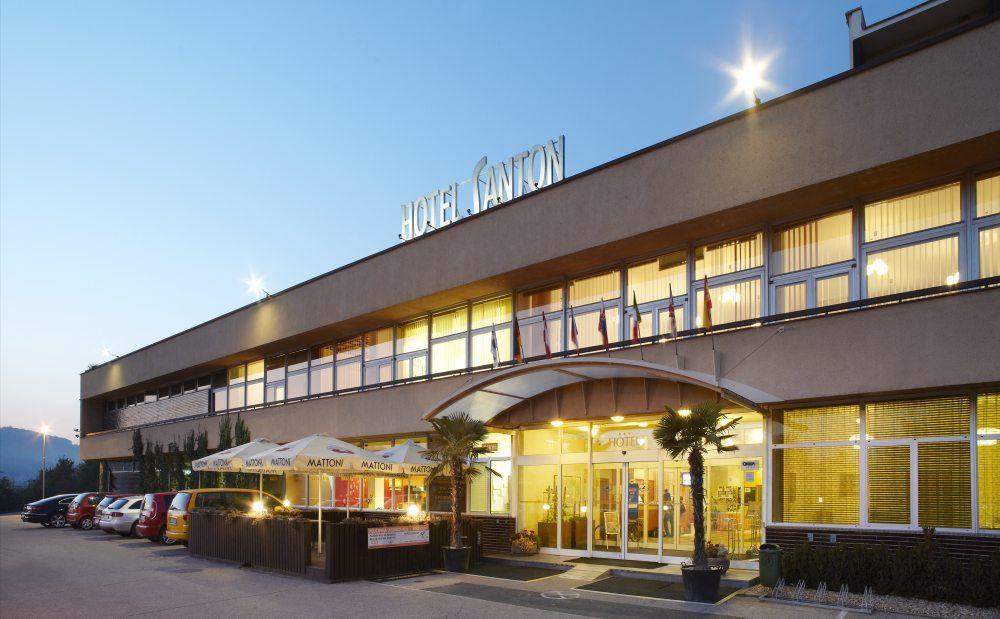 orea-wellness-hotel-santon-brno-hotel